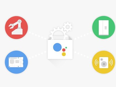 """Se acercan novedades para Google Assistant: """"OK, Google"""" personalizado, podcasts y opción multilenguaje"""