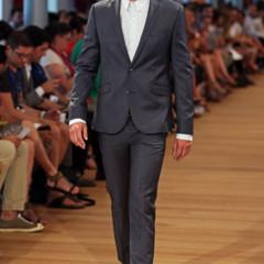 Foto 15 de 23 de la galería garcia-madrid-primavera-verano-2104 en Trendencias Hombre