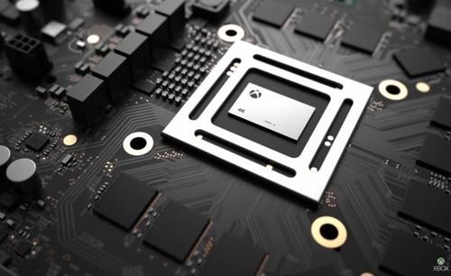 Freesync 2 y Xbox Scorpio: qué es y qué aporta al jugador