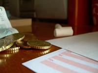 Las indemnizaciones por despido de elevada cuantía soportarán mayor tributación a partir del presente año