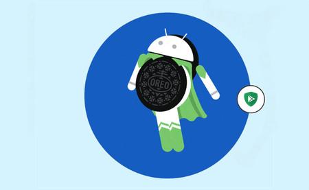 """Android permitirá """"DNS over TLS"""" para impedir a las operadoras conocer nuestro historial de navegación"""