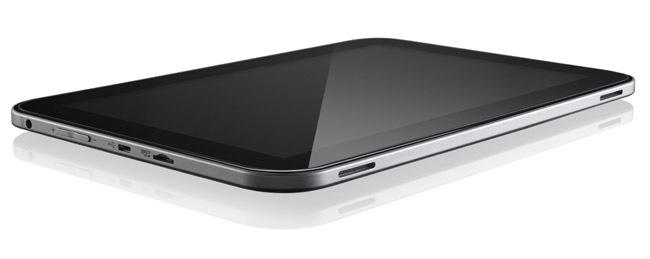 Toshiba AT300SE