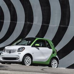 Foto 113 de 313 de la galería smart-fortwo-electric-drive-toma-de-contacto en Motorpasión
