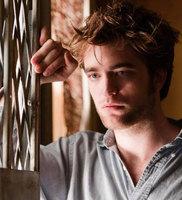 Robert Pattinson en el tráiler de 'Remember Me'