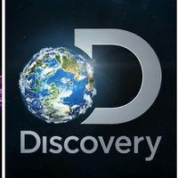 Discovery de la BBC quiere ser el Netflix global de los documentales de naturaleza