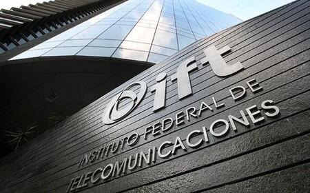 El IFT responde al gobierno federal de México: dice que su desaparición implicaría modificar el T-MEC y la Constitución