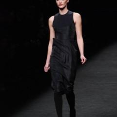 Foto 60 de 99 de la galería 080-barcelona-fashion-2011-primera-jornada-con-las-propuestas-para-el-otono-invierno-20112012 en Trendencias
