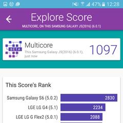 Foto 15 de 16 de la galería benchmarks-samsung-galaxy-j5-2016 en Xataka Android