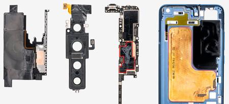 Xiaomi Mi 10 Pro 10