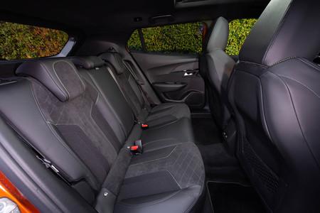 Peugeot 2008 Gt