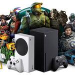 Microsoft planea traer Xbox All Access a México para pagar a meses tu Xbox Series X|S con Game Pass Ultimate incluido