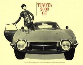 Toyota2000gt1967 01