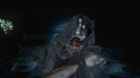 La oscuridad y los nuevos infectados son una de las combinaciones más peligrosas en Dying Light 2: Stay Human y este gameplay lo demuestra