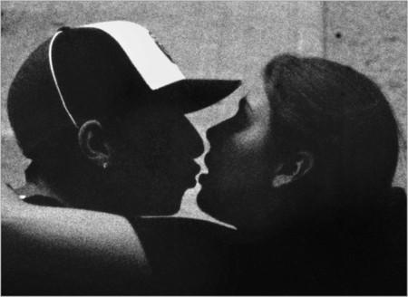 Perfect Kiss Jpg Crop Original Original