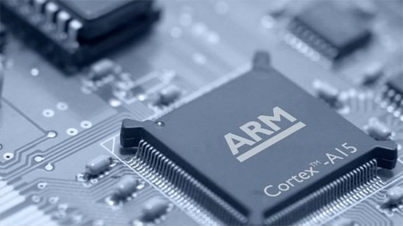 Salen a la luz los primeros benchmarks de procesadores ARM bajo Windows 10 y el resultado no es muy alentador