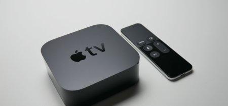 VentureBeat asegura que el competidor de Amazon Echo será un Apple TV renovado