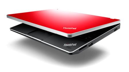 Lenovo ofrece WiFi en el extranjero a los usuarios de Thinkpad 3G