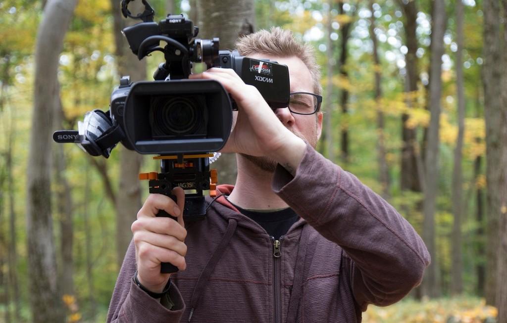 Apple TV+ quiere producir películas dignas de premios Oscar para destacar entre la competencia