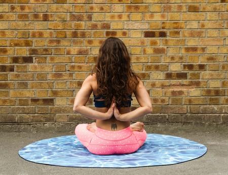 Empezar a hacer Yoga desde cero en 2020: lo que tienes que saber antes de comenzar a practicar