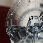 Todo lo que debes saber de los números debajo de las botellas de plástico