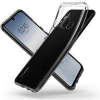 El Huawei Nova 4e se filtra casi al completo y anticipa las especificaciones del P30 Lite