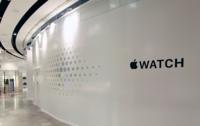 """Confirmadas oficialmente tres """"boutiques"""" del Apple Watch en París, Londres y Tokyo"""