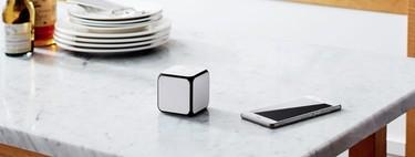 Qué altavoz Bluetooth utiliza el equipo de Xataka: 13 propuestas que nos gustaron por calidad de sonido, diseño o autonomía