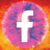 Leer tus expresiones faciales a través de la cámara frontal de móvil, y otras patentes de Facebook sumamente perturbadoras
