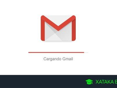 Nuevo diseño de Gmail: cómo activarlo y sus 11 novedades más importantes