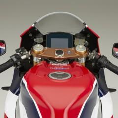 Foto 32 de 64 de la galería honda-rc213v-s-detalles en Motorpasion Moto