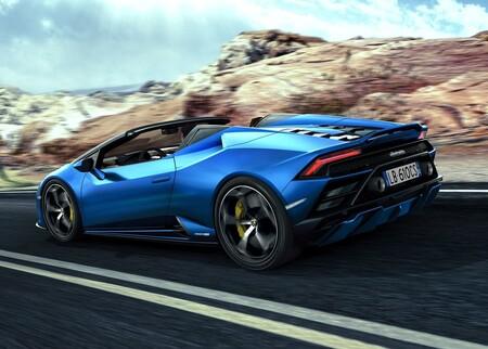 Bentley Ducati Y Lamborghini No Se Venden 3