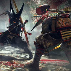 Foto 23 de 30 de la galería nioh-dragon-of-the-north en Xataka México