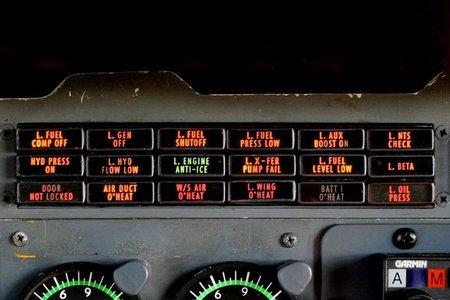 Primer reglamento técnico para medir las prestaciones de las motos eléctricas