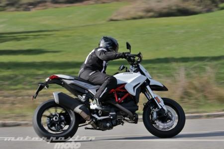 Ducati Hypermotard 939 Mpm 045