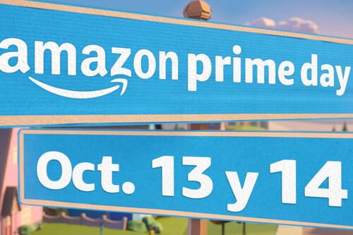 Amazon Prime Day 2020: Mejores ofertas en películas y series de televisión