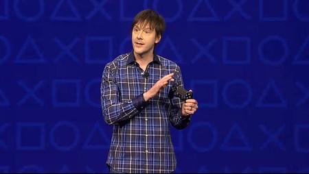 El arquitecto de PS4 Pro estima que se necesitan 8 TeraFLOPS para mover 4K nativos en consolas