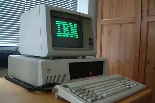 Llevo más de una década traduciendo formatos de fichero de la antigua informática para que no desaparezca