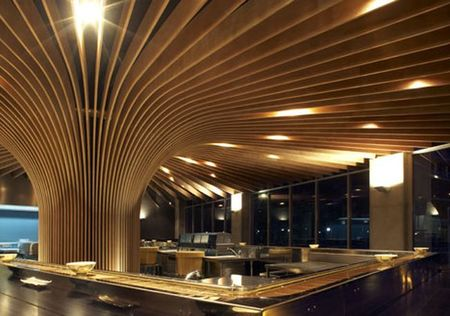 _TREE-Restaurant-by-Koichi-Takada-Architects