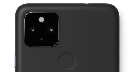 Google Pixel 4a 5g 03