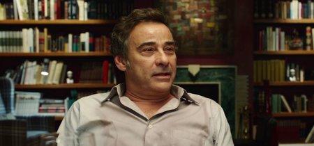 Primer tráiler de 'Perfectos desconocidos': Álex de la Iglesia explora las miserias humanas en su nueva comedia