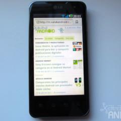 Foto 4 de 11 de la galería lg-optimus-2x en Xataka Android