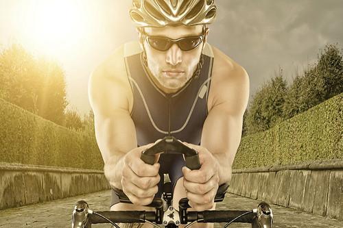 Propósito para el nuevo curso: sumarte al ciclismo para estar en forma