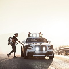 george-the-rolls-de-jon-olsson
