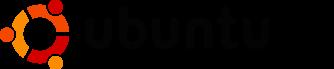 Ubuntuclips.org, pequeños videotutoriales para aprender a usar Ubuntu