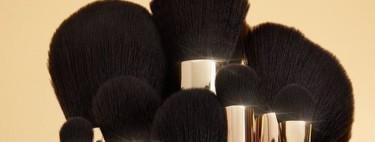 Las brochas se visten de Navidad: MAC y Milani nos traen dos colecciones inspiradas en el glitter