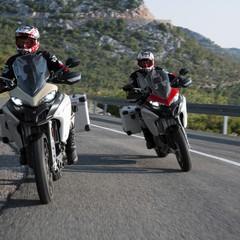 Foto 46 de 68 de la galería ducati-multistrada-1260-enduro-2019-1 en Motorpasion Moto