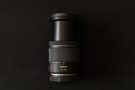 Canon24 105 4693