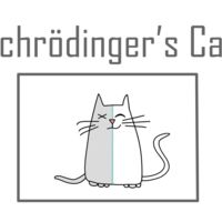 El experimento del gato de Schrödinger en un sencillo vídeo