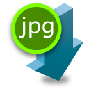 DropJPG, convierte tus imágenes a JPG arrastrándolas simplemente