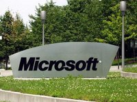 Microsoft reporta perdidas por 492 millones de dólares